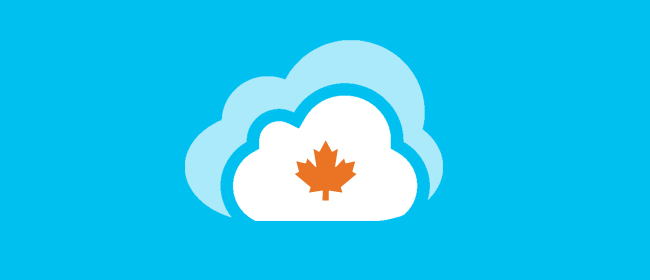 canadian privacy law cloud computing and how it applies to
