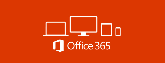 what you need to know about microsoft office 365