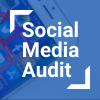 media audit