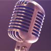 Podcasting Thumbnail