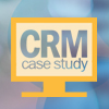 Maytree Case Study