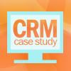 CSHFB Case Study
