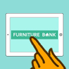 Furniture Bank Case Study
