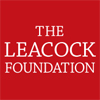 Leacock Foundation