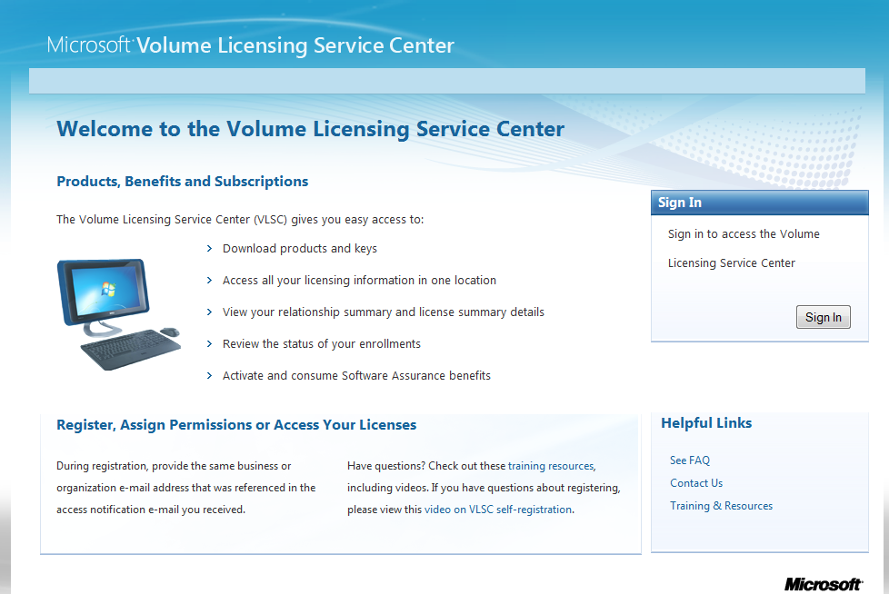 Comment t l charger et installer votre don de logiciel - Centre de telechargement office 2013 ...