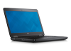 "CNB Computers Dell Latitude E5440 14.0"" Laptop .png"