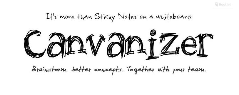 Canvanizer Logo