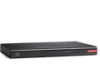 Cisco ASA 5516-X Security Appliance with FirePOWER Services4.png