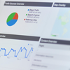 Google Analytics for Nonprofits Webinar