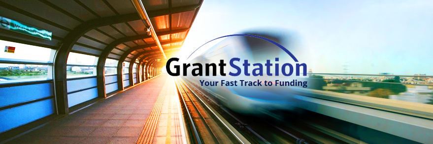 GrantStation