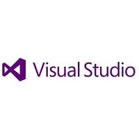microsoft visual studio license management