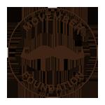 Movember Fdn logo
