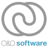 OO Software - Updated logo