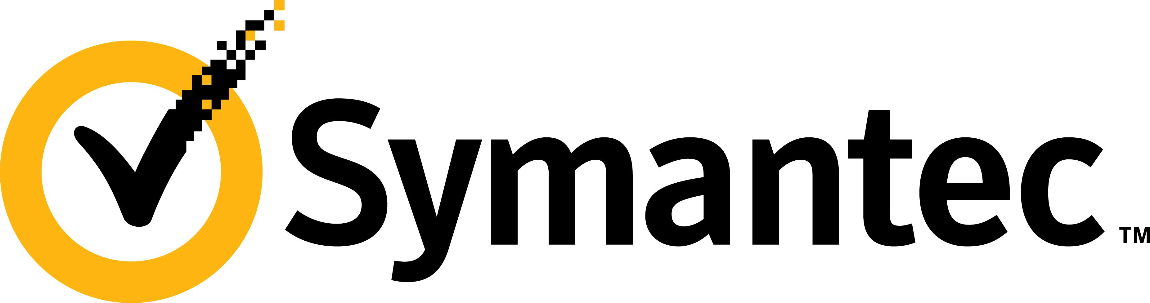 The latest Tweets from Symantec Canada (@SymantecCanada). Helping Canadian businesses manage and protect their information. Toronto.