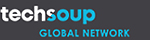 Le réseau Techsoup Global<br />