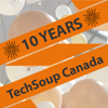 Ten Year Anniversary Webinar