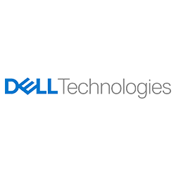 dell-technologies-logo-square.png | TechSoup Canada