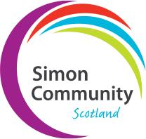 Simon Community Scotland
