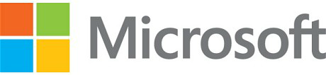 Microsoft expands eligibility for faith-based organizations and hospices