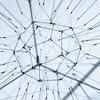 Webinar data privacy