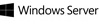 ms-windows-server-2012