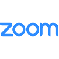 Zoom Meetings Pro Plan Bundle, 1-Year Subscription – Access