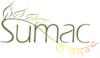sumac.png