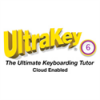 ultrakey-logo_Medium.jpg